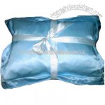 Baby Silk Pillow
