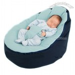 Baby Sleep Bean Bag Chair