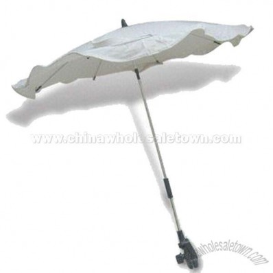 Baby Strollers Umbrella