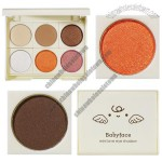 Babyface Mini Love Eyeshadow