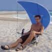 Backpack Beach Chair - Portable Chair