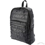 Backpack Black