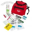 Backpack First Aid Kit
