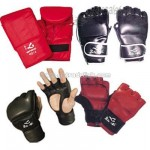 Bag / Grappling / Fighting Gloves