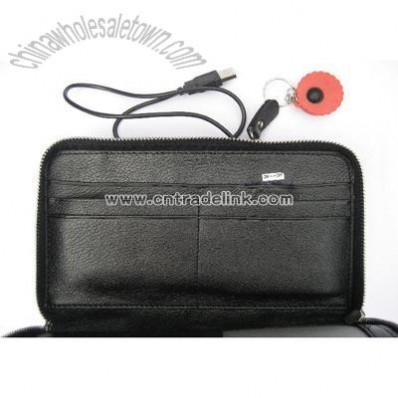 Bag Camera High Clear 4GB
