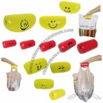 Bag Holder Stress Balls