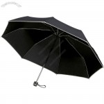 Balmain 21.5' 3-Fold Umbrella