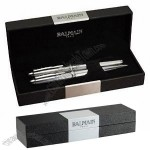Balmain Double Pen Box
