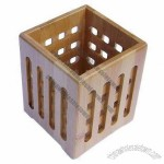 Bamboo Chopsticks Holders