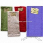 Bamboo Cotton Kitchen Towel