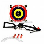 Bandit Toy Crossbows