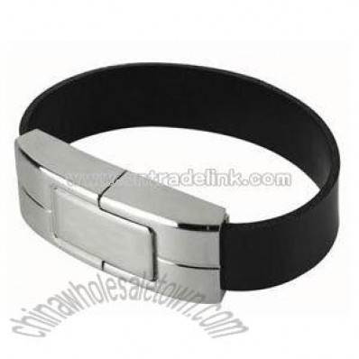 Bangle USB Flash Disk