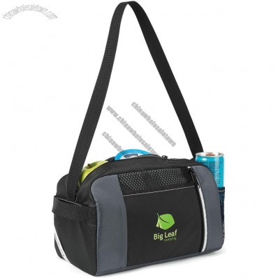 Bani Box Cooler Bag