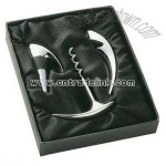 Bar Accessories Gift Pack