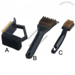 Barbecue Brush, Roast Brushes, BBQ Brush