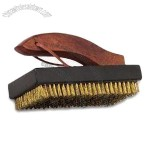 Barbecue Brush