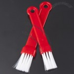 Barbecue Red Basting BBQ Brush