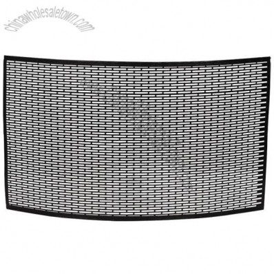 Barbecue Screen, BBQ Mesh