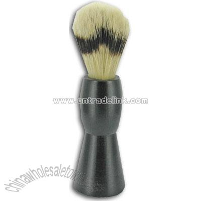 [Image: wholesale-Barber-Shaving-Brush_598964760...p_file.jpg]