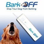 Bark Off - As Seen On TV Products