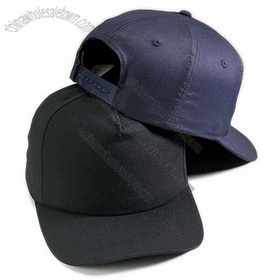Baseball Bump Cap Head Protection