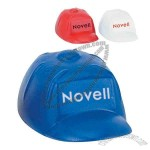 Baseball Cap Stress Ball