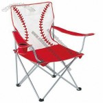 Baseball Foling Chair