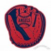 Baseball Glove Foam Mitt (14