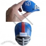 Baseball Helmet Stress Ball