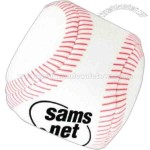 Baseball Kickball Stress Ball