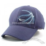 Basketball SF Cap