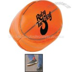 Basketball kickball Stress Ball