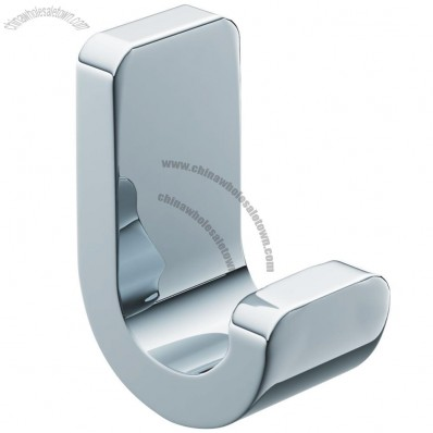 Bathroom Accessory Robe Hook