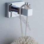 Bathroom Hook, Coat Hooks, Bath Ball Hook