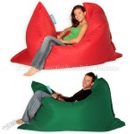 Bazaar Bag Indoor & Outdoor Bean Bags
