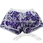 Beach Boxer Shorts