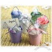 Beach Pail Wedding Favor