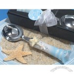 Beach Theme Starfish Ice Cream Scoop