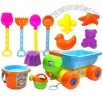 Beach Toys-Summer Toy-Sand Beach Toys
