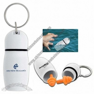 Beach Waterproof Containers