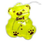 Bear Shape Reusable Hand Warmers