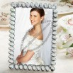 Beautiful Bling Picture Frame