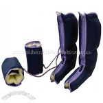 Beauty Legs Massager