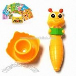 Bee Reading Pen