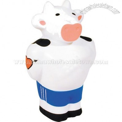 Beefcake Cow Stress Reliever