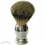 Best Badger Brush with Metal Handle