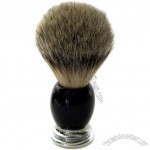 Best Badger Brush with Metal/Resin Handle