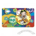 Betty Boop Lenticular Magnet (Fridge Magnets) 2x4