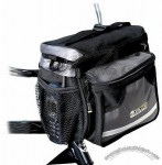 Bicycle Bag(1)