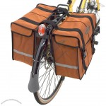 Bicycle Bag(2)